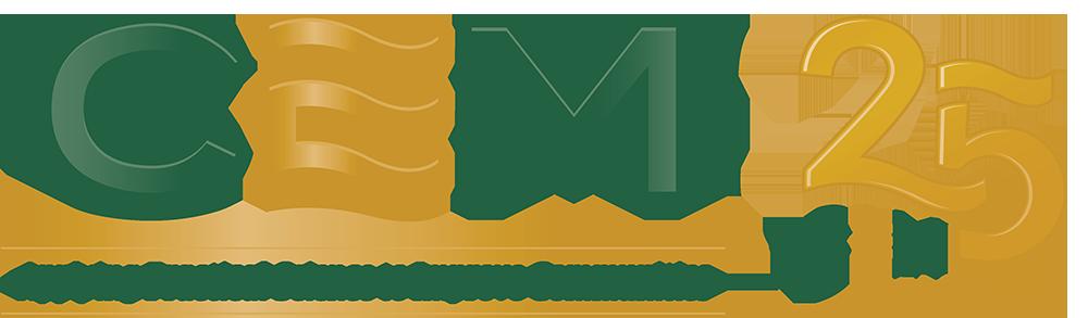Chesapeake Environmental Management Logo